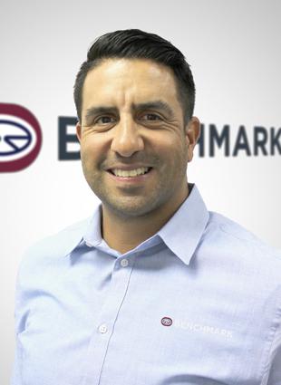 Sergio Caballero
