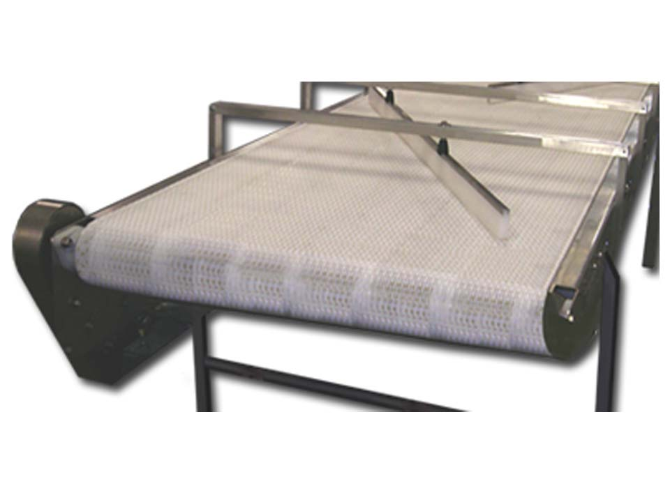 Mat Top Product