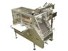 Tray Loaders Sandwhich Cookie Tray Loader