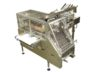 Tray Loaders Sandwich Cookie Tray Loader