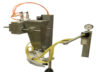 Southern Packaging PowerPouch Filler Options - Duckbill Equipment 2 - Southern Packaging Pouch Machinery Solutions