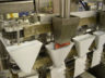Southern Packaging PowerPouch Machine Options - Funnel Equipment - Southern Packaging Pouch Machinery Solutions