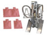 Southern Packaging PowerPouch Machine Options - Tandem Equipment - Southern Packaging Pouch Machinery Solutions